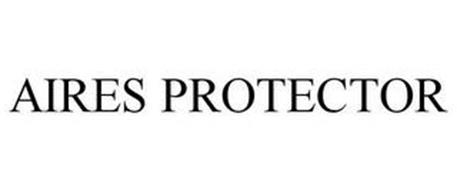 AIRES PROTECTOR