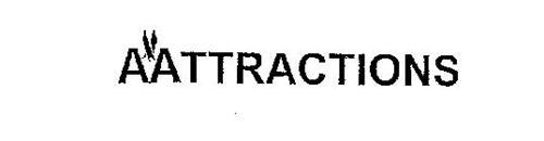 AATTRACTIONS