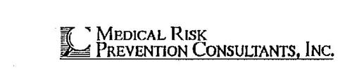 MEDICAL RISK PREVENTION CONSULTANTS, INC.