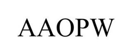 AAOPW