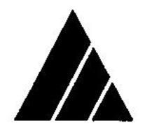 American Appraisal Associates, Inc.