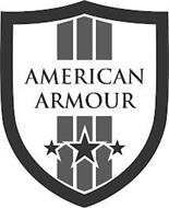 AMERICAN ARMOUR