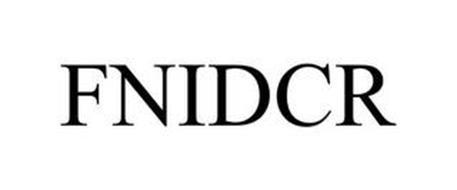 FNIDCR
