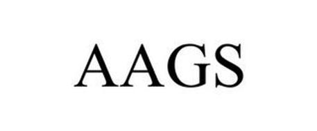 AAGS