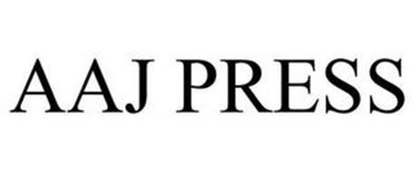 AAJ PRESS