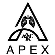 A AARC APEX