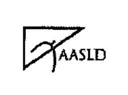 AASLD