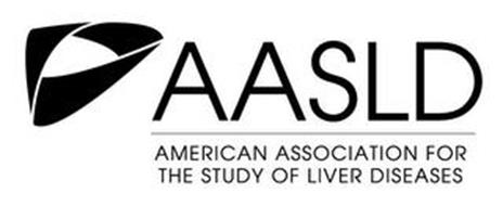 AASLD AMERICAN ASSOCIATION FOR THE STUDY OF LIVER DISEASES
