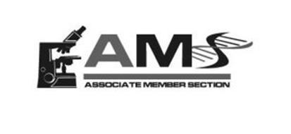 AMS ASSOCIATE MEMBER SECTION
