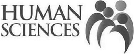 HUMAN SCIENCES