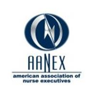 N AANEX AMERICAN ASSOCIATION OF NURSE EXECUTIVES