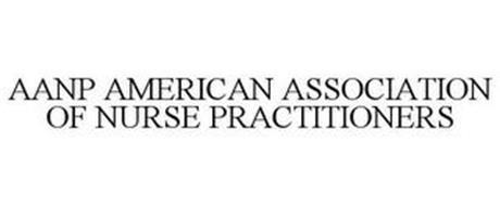 AANP AMERICAN ASSOCIATION OF NURSE PRACTITIONERS