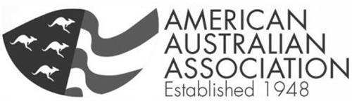 AMERICAN AUSTRALIAN ASSOCIATION ESTABLISHED 1948