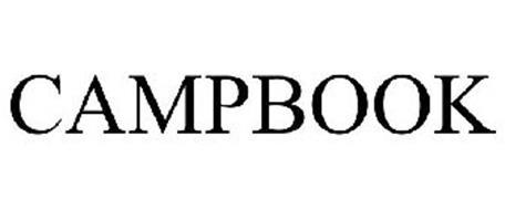 CAMPBOOK