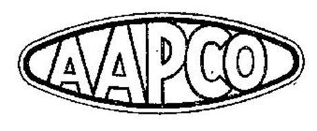 AAPCO