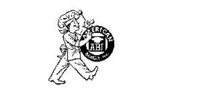 AMERICAN BAKERY, INC. ABI