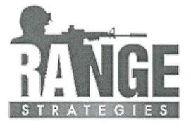 RANGE STRATEGIES