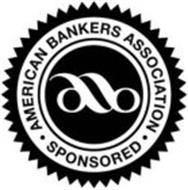 · AMERICAN BANKERS ASSOCIATION · SPONSORED AB