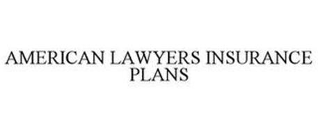AMERICAN LAWYERS INSURANCE PLANS