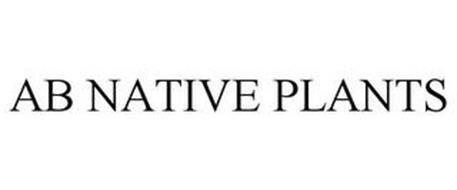 AB NATIVE PLANTS