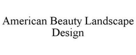 AMERICAN BEAUTY LANDSCAPE DESIGN