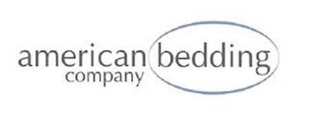 AMERICAN BEDDING COMPANY