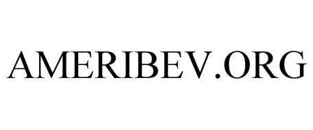AMERIBEV.ORG