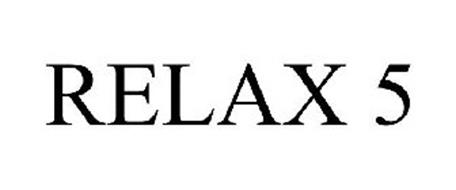 RELAX 5
