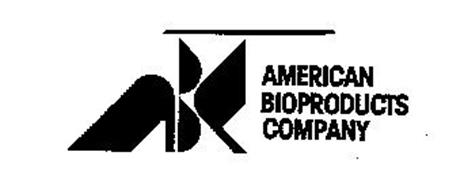 ABC AMERICAN BIOPRODUCTS COMPANY