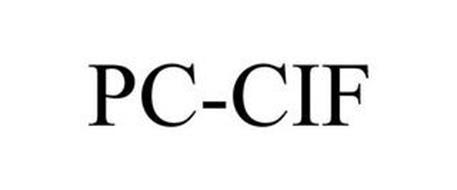 PC-CIF
