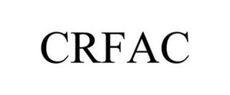 CRFAC