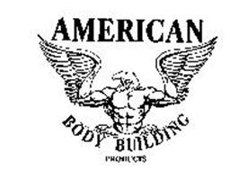 american body building products trademark of american. Black Bedroom Furniture Sets. Home Design Ideas