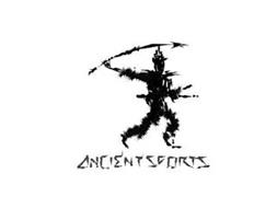 ANCIENT SPORTS