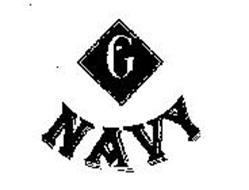 G NAVY