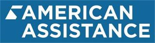 AMERICAN ASSISTANCE