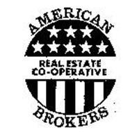 AMERICAN BROKERS REAL ESTATE CO-OPERATIVE