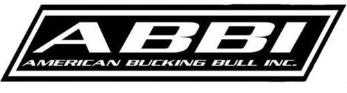 ABBI AMERICAN BUCKING BULL INC.