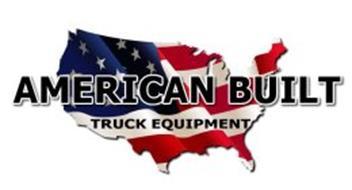 AMERICAN BUILT TRUCK EQUIPMENT