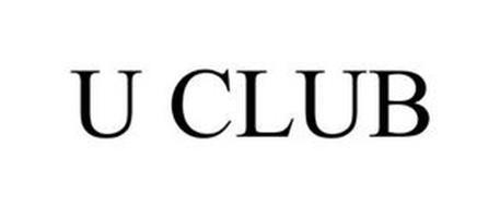 U CLUB