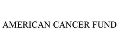 AMERICAN CANCER FUND