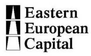 EASTERN EUROPEAN CAPITAL