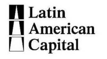 LATIN AMERICAN CAPITAL