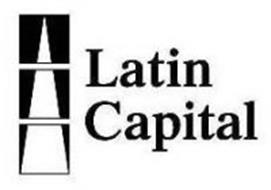 LATIN CAPITAL