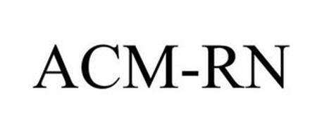 ACM-RN