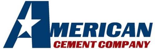 Associated Cement Companies : American cement company trademark of