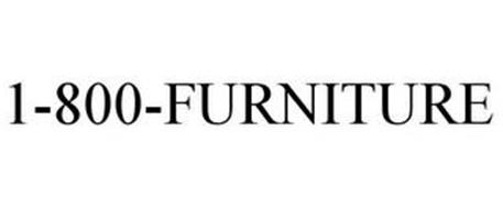 1-800-FURNITURE