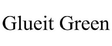GLUEIT GREEN