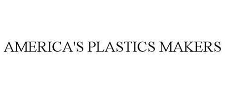 AMERICA'S PLASTICS MAKERS