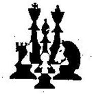 American Chess Foundation, Inc.