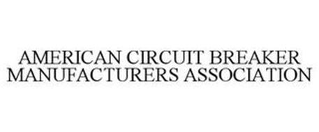 AMERICAN CIRCUIT BREAKER MANUFACTURERS ASSOCIATION